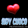 sidy-choco