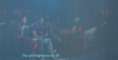 """"""" Concert """""""