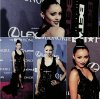 14.01.12 - Katerina au bet honors !