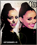 Photo de KatGraham-M