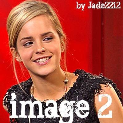 Photos d'Emma Watson ...