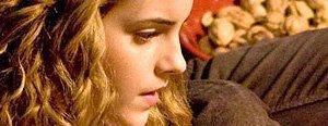Citations d'Hermione Granger ♥ (ou a propos d'Hermione Granger)