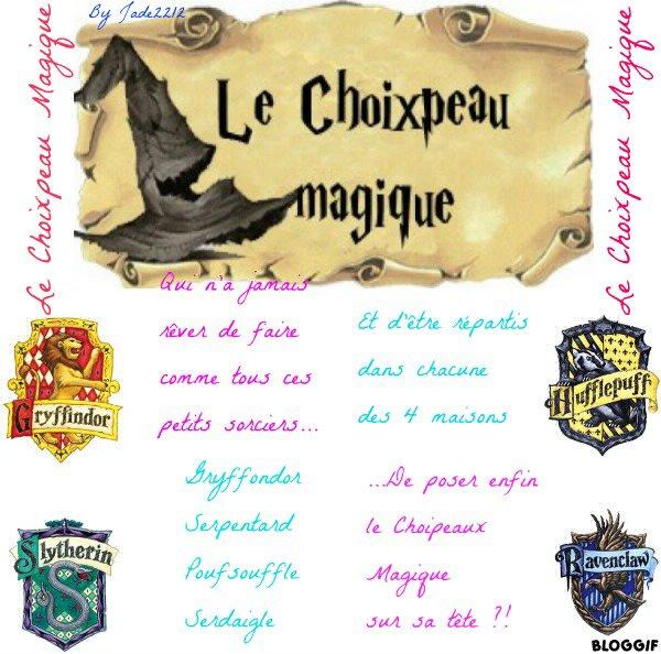 Montage pour le concours d'Hermione-841