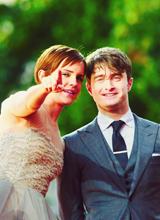 Emma & Dan