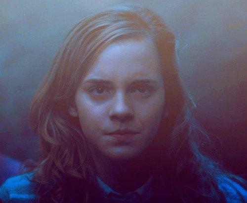 Les plus belles photos d'Hermione Granger ♥