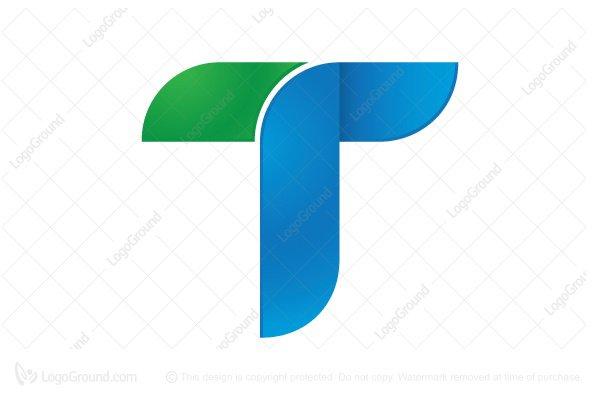 logoground.com