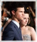 Photo de Taylor-Kristen-Nikki-Pix