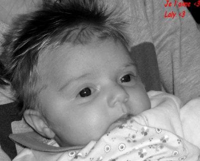 06.10.2011 ♥ !*