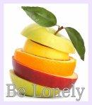Photo de Be-Lonely