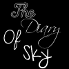 The-Diary-Of-Sky