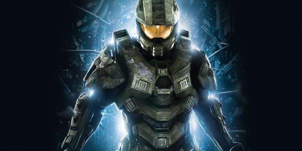 Halo 4:Mon avis après 2 mois de jeux