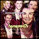 Photo de Hemsworth-Chris