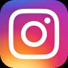 Instagram : Fulluvh