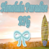 HonoluluParadise