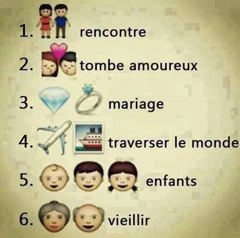 question a vous de le dire ?????