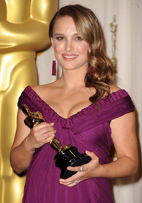 Cérémonie des Oscars 2011