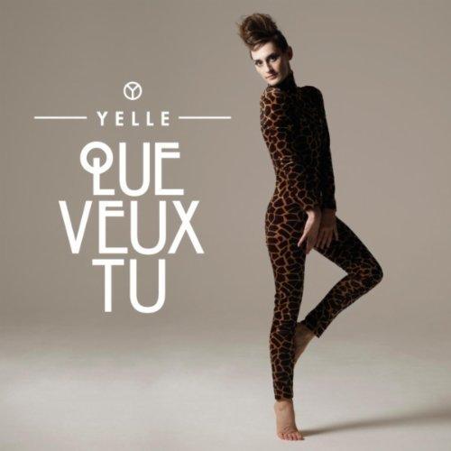 Yelle (l)