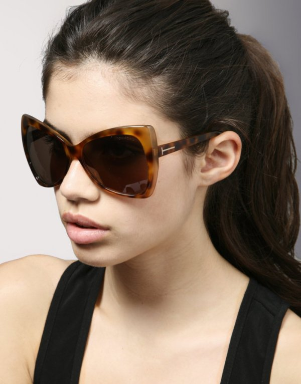 Tom Ford Eyewear (l)