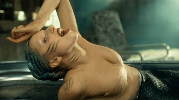 Lady Gaga  You and I