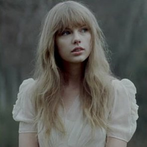 Taylor Swift ft. The Civil Wars – Safe & Sound