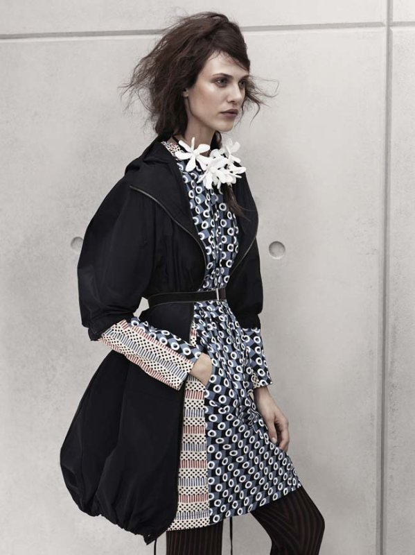 Marni x H&M La collection