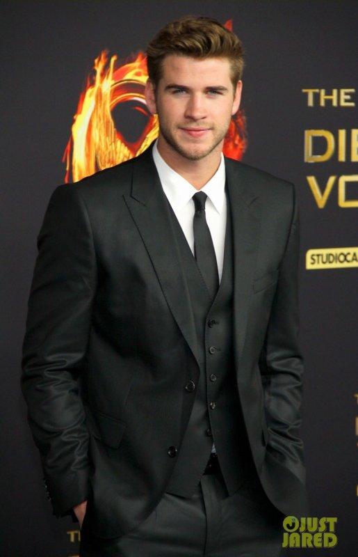 Première du film Hunger Games Berlin