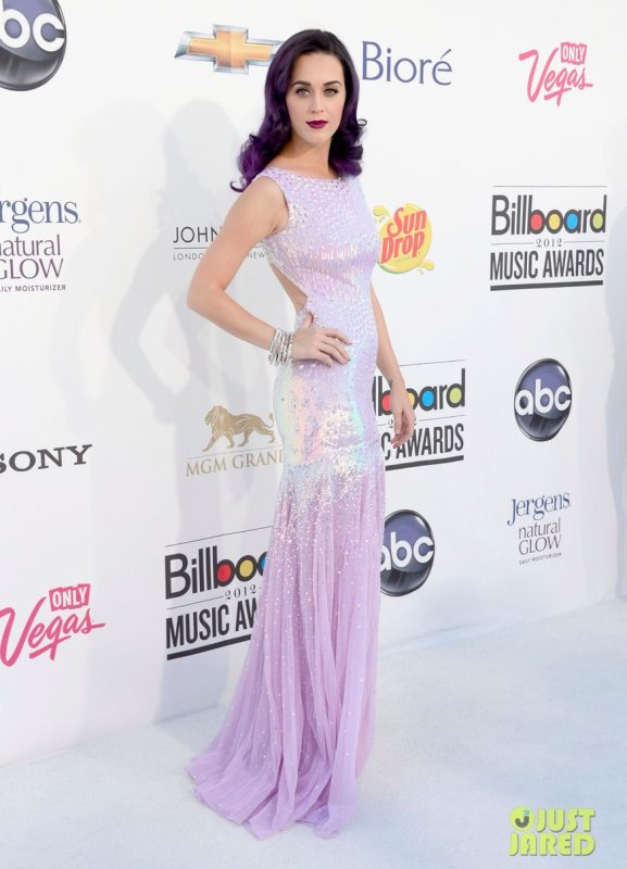 Billboard Music Awards 2012  Las Vegas