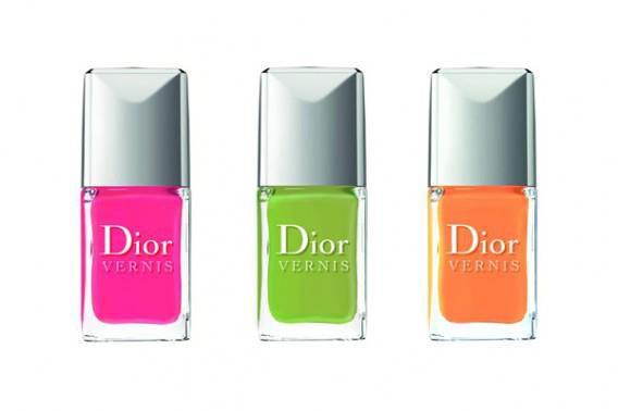 Dior  croisière 2013