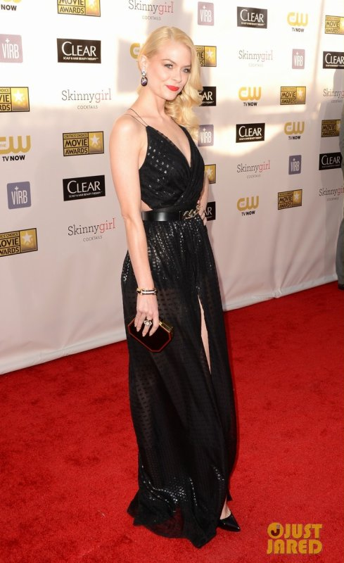 Critics' Choice Awards 2013