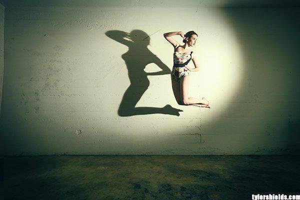 Emma Roberts de sortie.