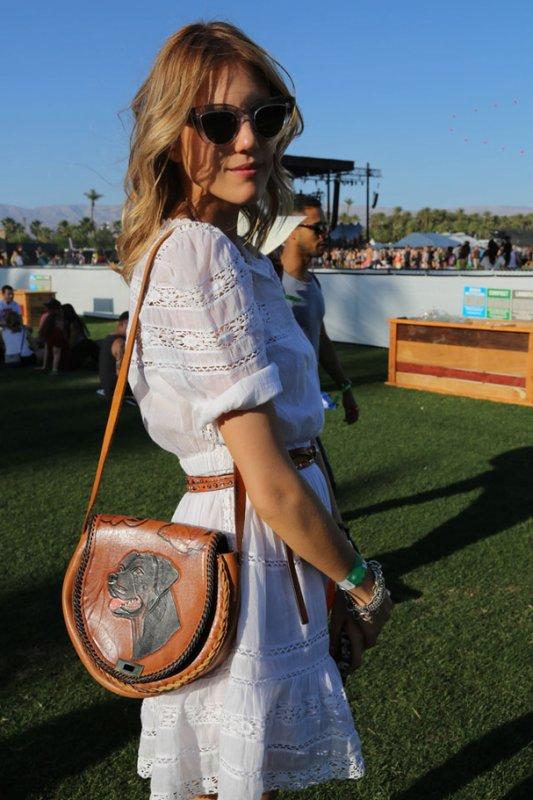 2013 Coachella Music Festival