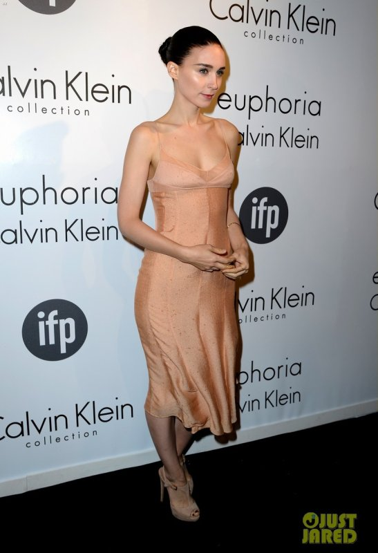 IFP, Calvin Klein Collection and Euphoria Calvin Klein Celebration of Women in Film  Cannes