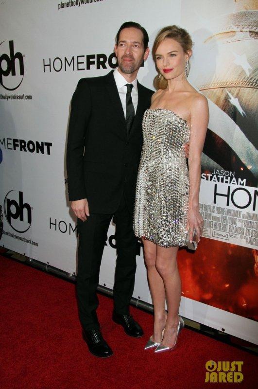 Kate Bosworth à la première de son nouveau film. Las Vegas