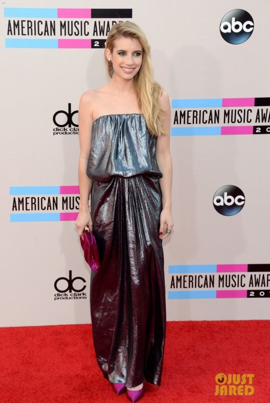 American Music Awards 2013  Los Angeles