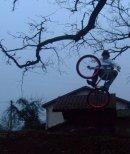 Photo de 63-rider-63