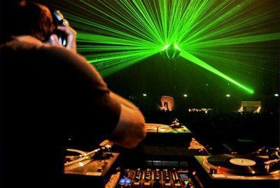 Dj Tony Ray ft. MC Robinho - So High / :: Xx-tanGer-bouGe-xX .SkY :: 2010/2011  (2010)