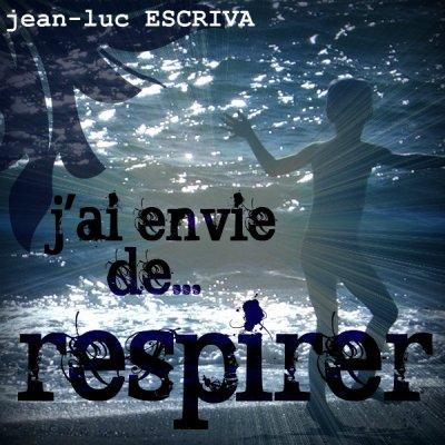 REVOLUTION AIR / J'AI ENVIE DE RESPIRER (2011)
