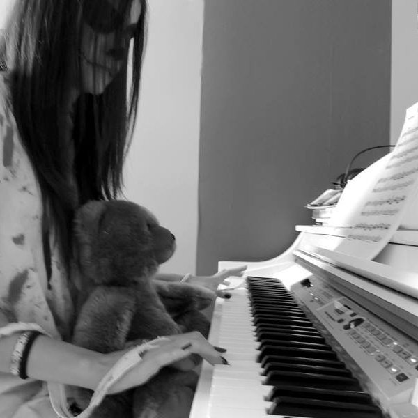Playlist ♪