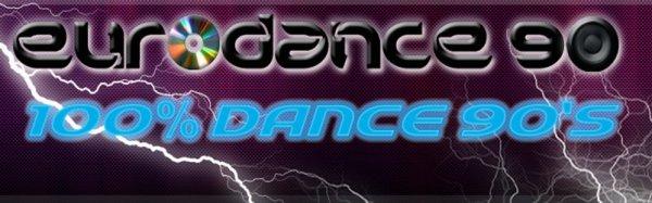 MAXXIMIXX DANCE HITS CLIC SUR LES LIENS  POUR REJOINDRE LES RADIOS