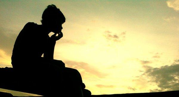 Quand nos pensées nous trahissent...