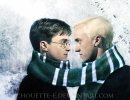 Photo de Drarry-fanfiction-OS