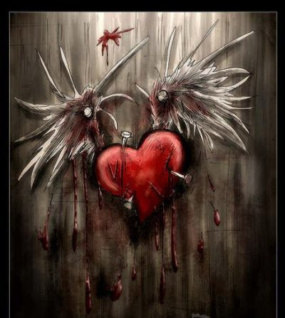 je mal au coeur mon ;;;;;;;;;;;;;;;;;;;