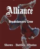 Photo de alliance74