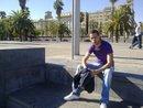Photo de xicomaylorca