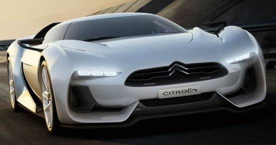les meilleures supercars françaises n'ont rien à envier aux autres