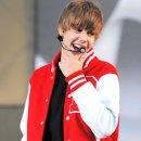 Photo de Justin--Bieber--Actu--66