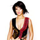 Photo de Music-fentyRihanna