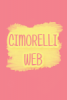 Cimorelli-WEB