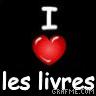 lireplusquett