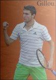 Photo de actus-tennis